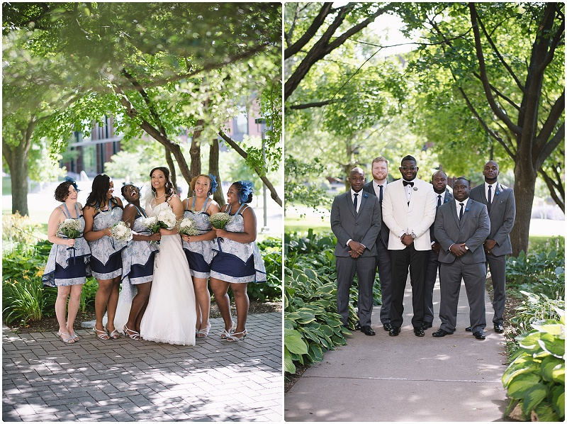 Gianna's Photography Macalester Wedding St. Paul Minnesota (19).jpg