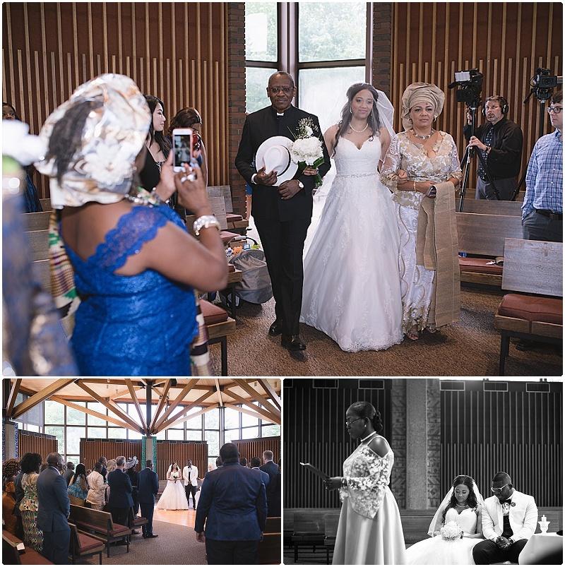 Gianna's Photography Macalester Wedding St. Paul Minnesota (14).jpg