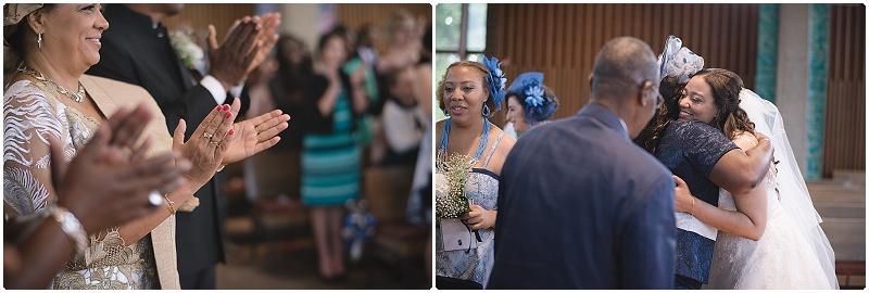 Gianna's Photography Macalester Wedding St. Paul Minnesota (16).jpg