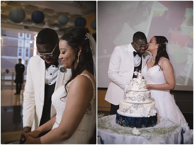 Gianna's Photography Macalester Wedding St. Paul Minnesota (21).jpg