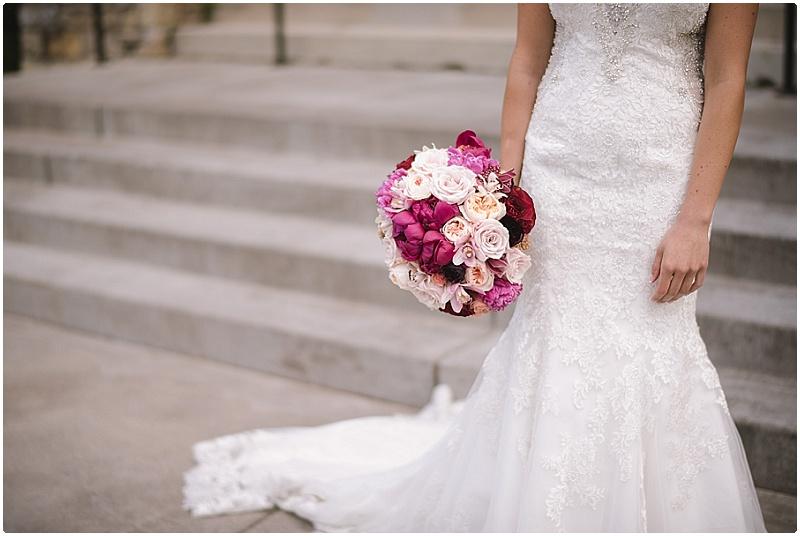 Gianna's Photography Wedding Dellwood Country Club Minnesota (1).jpg