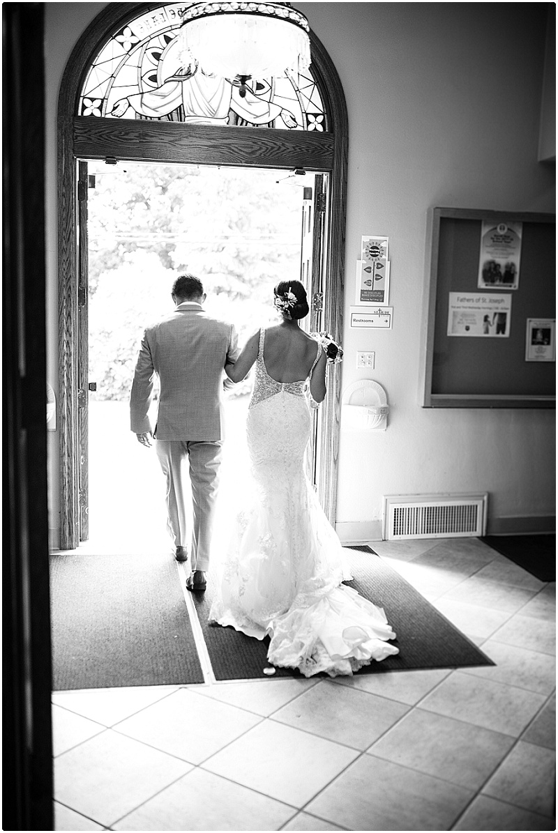 Gianna's Photography Wedding Dellwood Country Club Minnesota (8).jpg