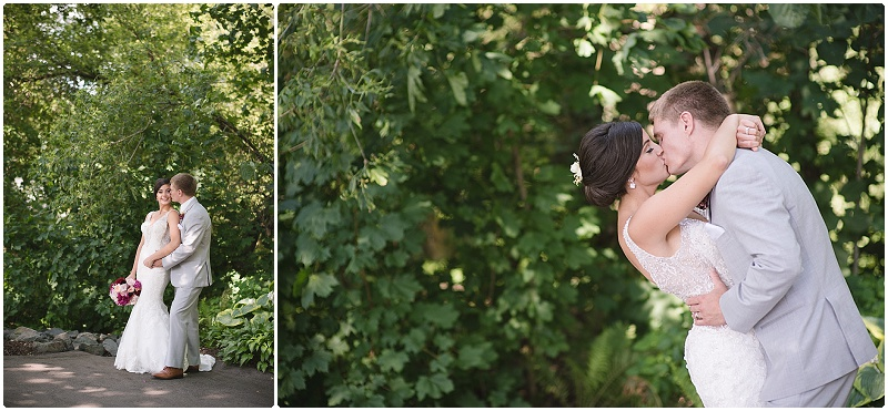 Gianna's Photography Wedding Dellwood Country Club Minnesota (10).jpg