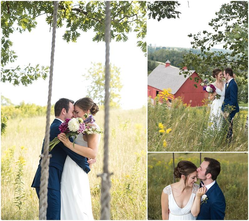 Giannas Photography Wedding Photographer Birch Hill Barn (9).jpg