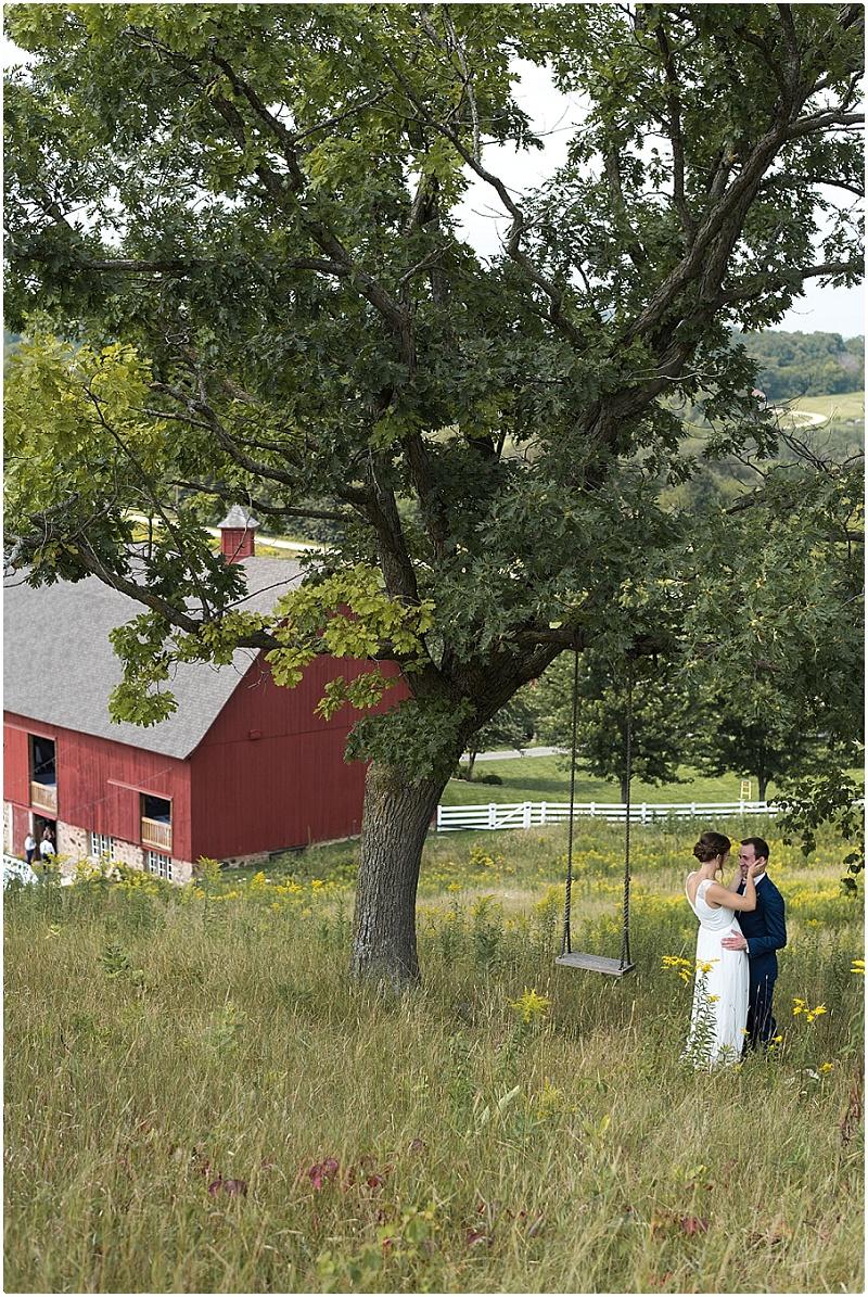 Giannas Photography Wedding Photographer Birch Hill Barn (10).jpg