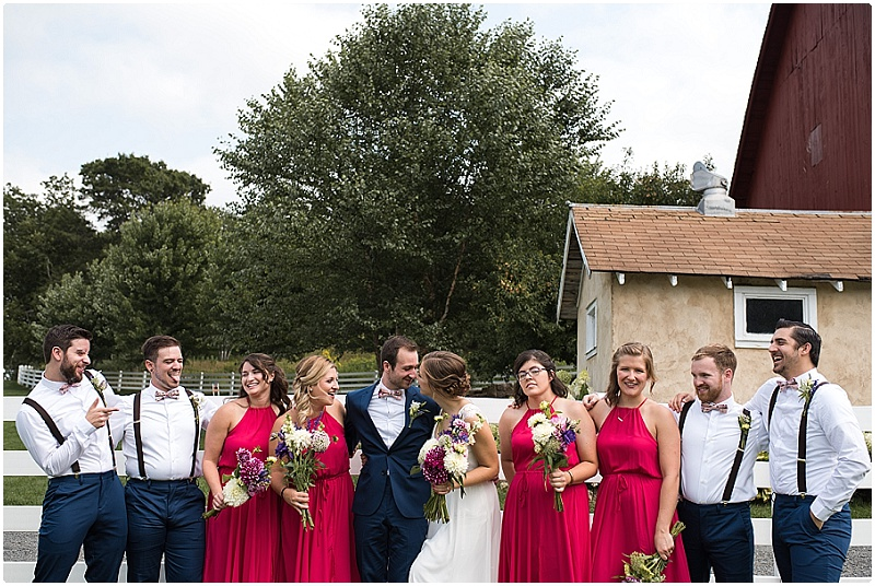Giannas Photography Wedding Photographer Birch Hill Barn (12).jpg