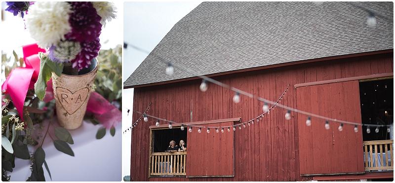 Giannas Photography Wedding Photographer Birch Hill Barn (18).jpg