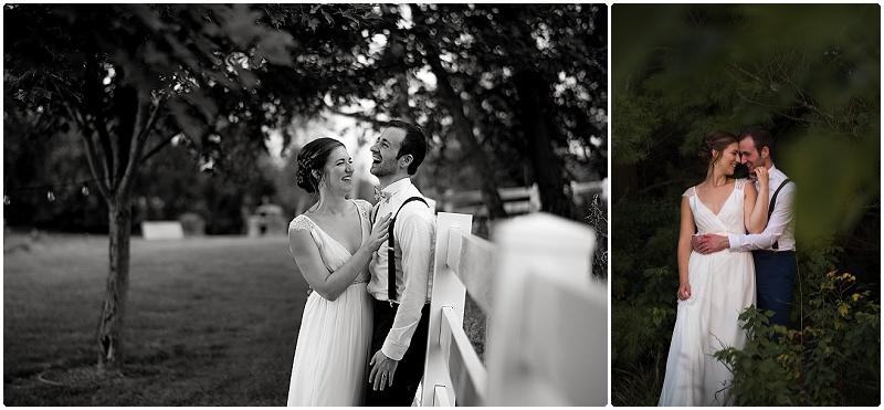Giannas Photography Wedding Photographer Birch Hill Barn (20).jpg