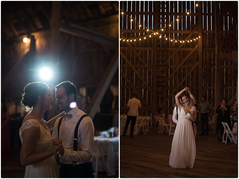 Giannas Photography Wedding Photographer Birch Hill Barn (22).jpg