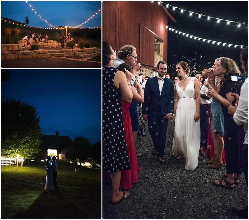 Giannas Photography Wedding Photographer Birch Hill Barn (23).jpg