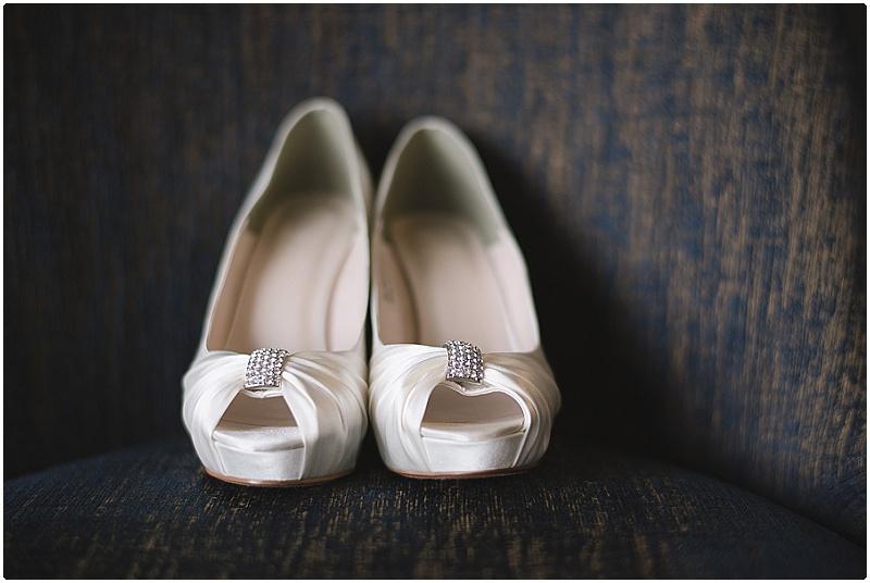 Gianna's Photography Olympic Hills Wedding Minnesota_0001.jpg