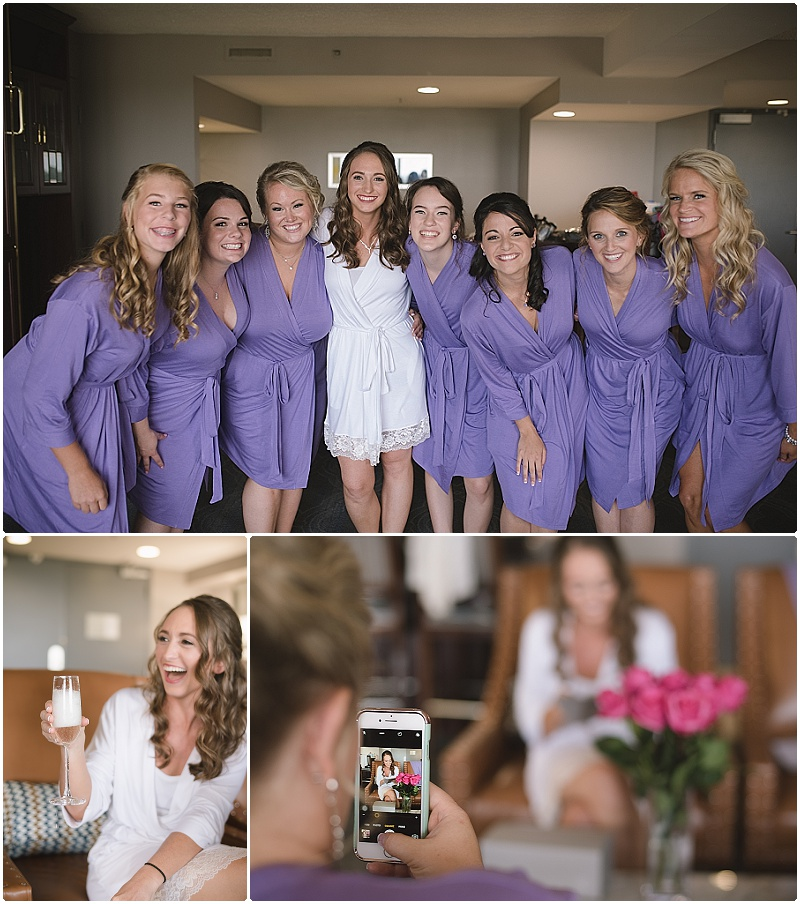 Gianna's Photography Olympic Hills Wedding Minnesota_0003.jpg