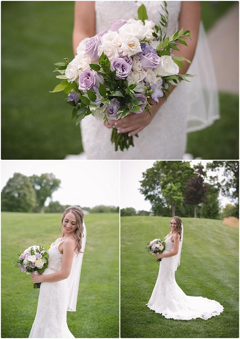 Gianna's Photography Olympic Hills Wedding Minnesota_0007.jpg