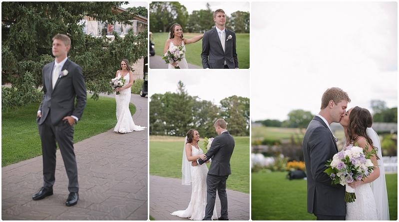 Gianna's Photography Olympic Hills Wedding Minnesota_0005.jpg