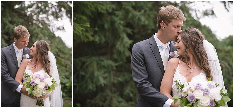 Gianna's Photography Olympic Hills Wedding Minnesota_0008.jpg