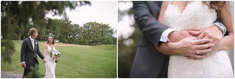Gianna's Photography Olympic Hills Wedding Minnesota_0006.jpg