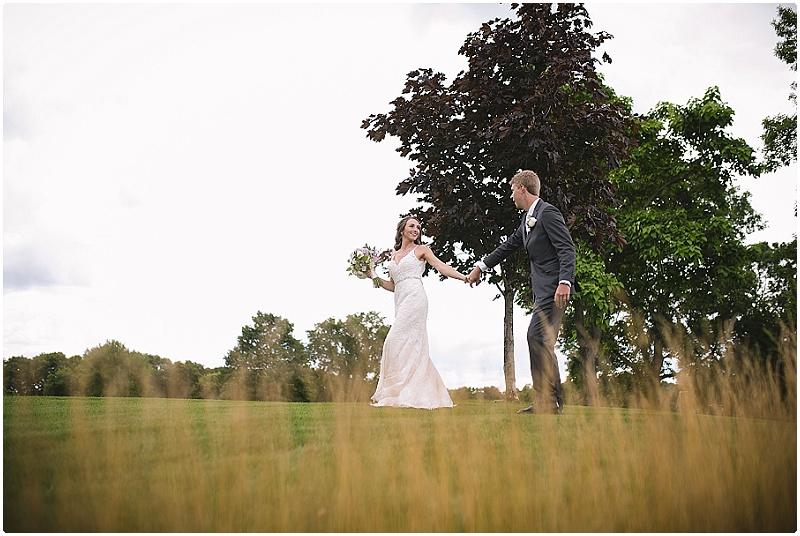 Gianna's Photography Olympic Hills Wedding Minnesota_0009.jpg