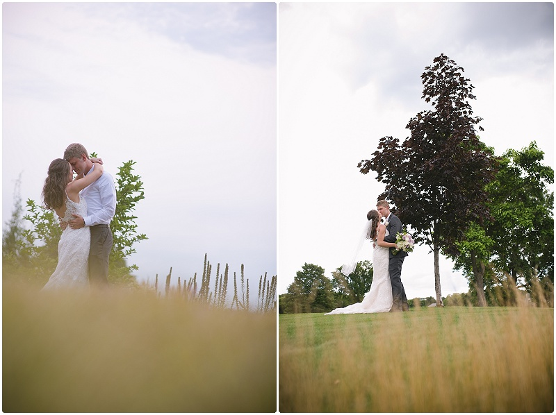 Gianna's Photography Olympic Hills Wedding Minnesota_0010.jpg