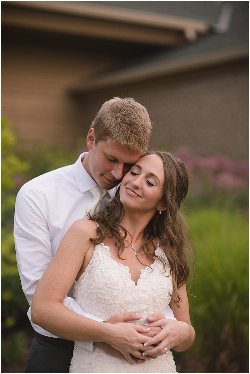Gianna's Photography Olympic Hills Wedding Minnesota_0011.jpg