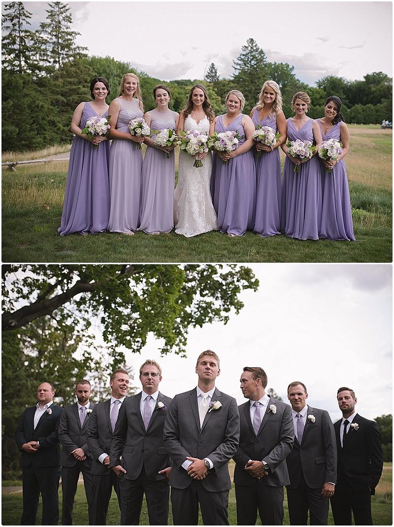 Gianna's Photography Olympic Hills Wedding Minnesota_0012.jpg