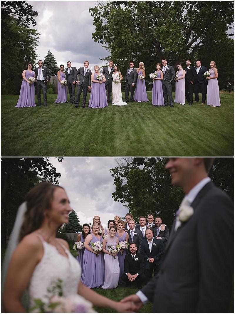 Gianna's Photography Olympic Hills Wedding Minnesota_0013.jpg