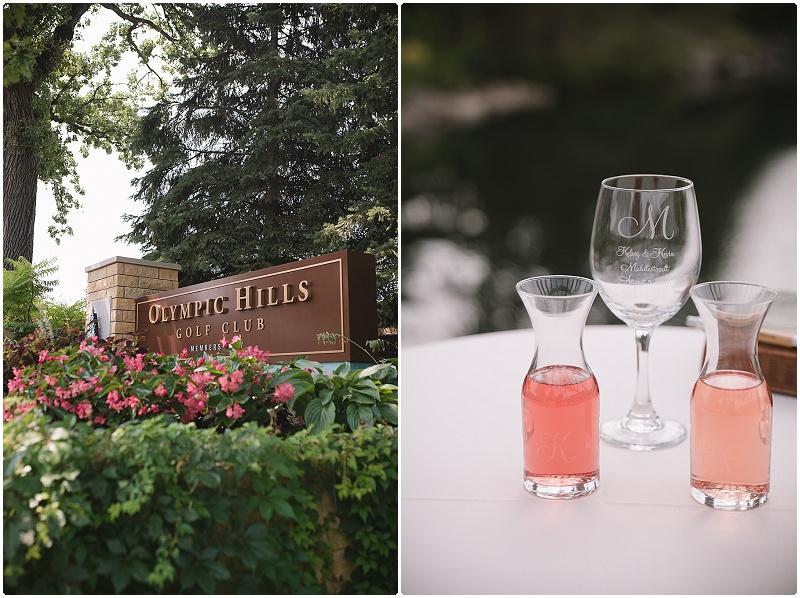 Gianna's Photography Olympic Hills Wedding Minnesota_0014.jpg
