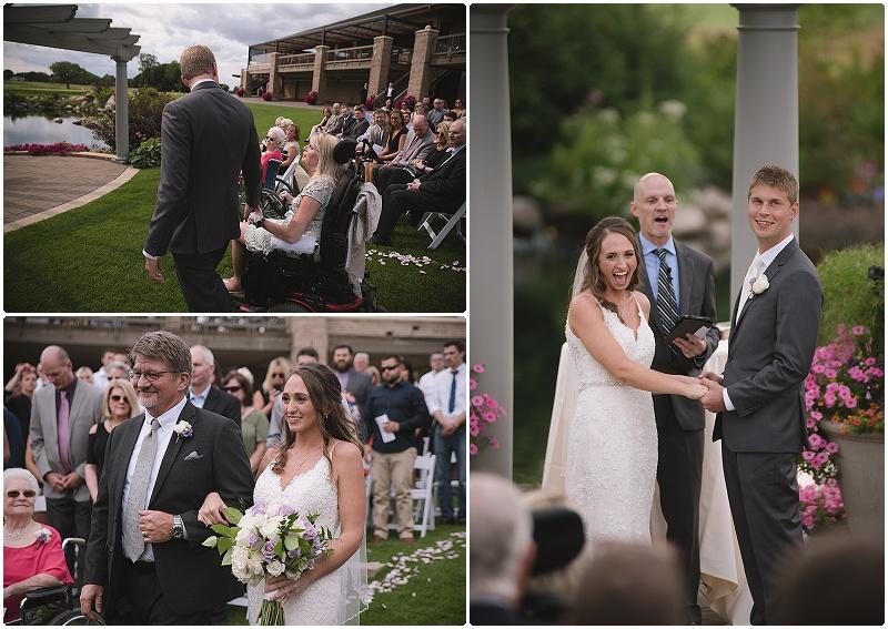 Gianna's Photography Olympic Hills Wedding Minnesota_0015.jpg