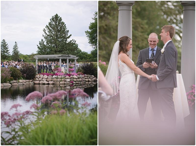 Gianna's Photography Olympic Hills Wedding Minnesota_0016.jpg