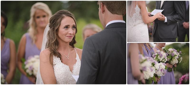 Gianna's Photography Olympic Hills Wedding Minnesota_0017.jpg