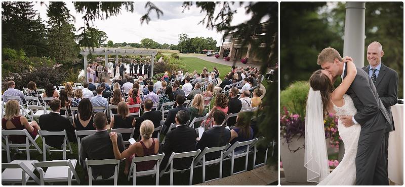 Gianna's Photography Olympic Hills Wedding Minnesota_0018.jpg