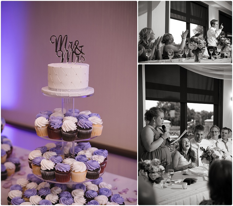 Gianna's Photography Olympic Hills Wedding Minnesota_0020.jpg