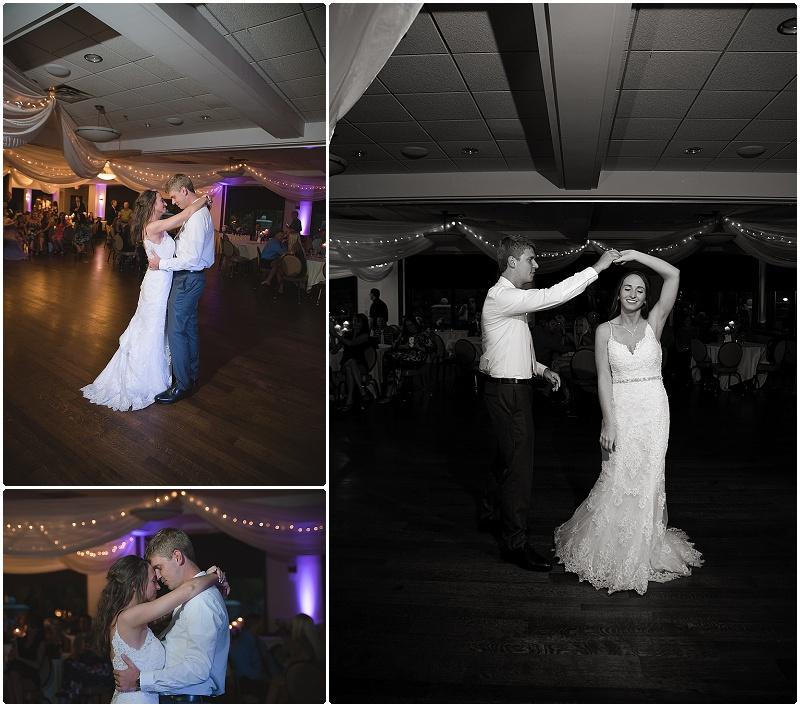 Gianna's Photography Olympic Hills Wedding Minnesota_0021.jpg