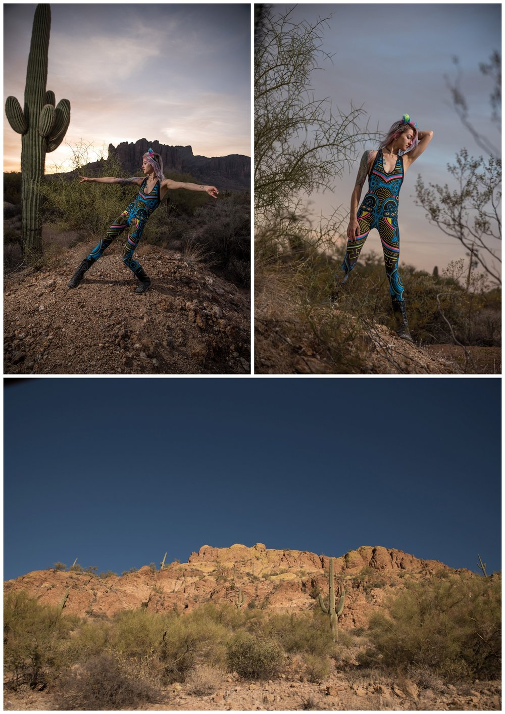 gianna's photography medina minnesota arizona portrait photographer desert southwest