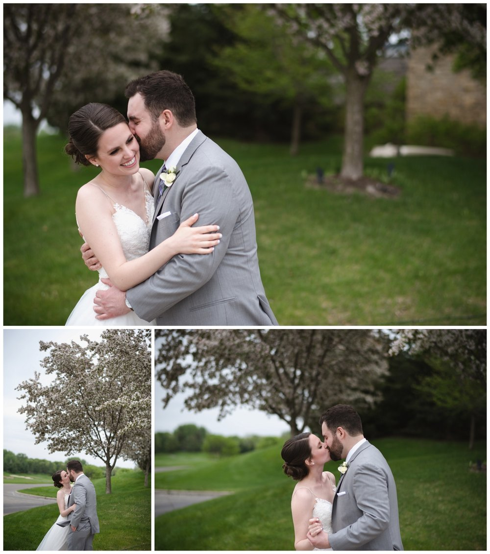 2018-05-26_0004.jpgGianna's Photography Wedding Portrait Legends Golf Club Minnesota