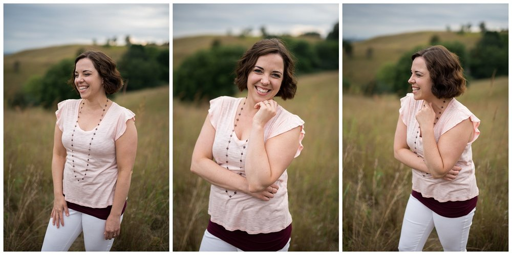 Photos by the very talented  Mariah Ty Photography