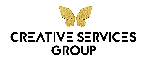 Creative Services Group
