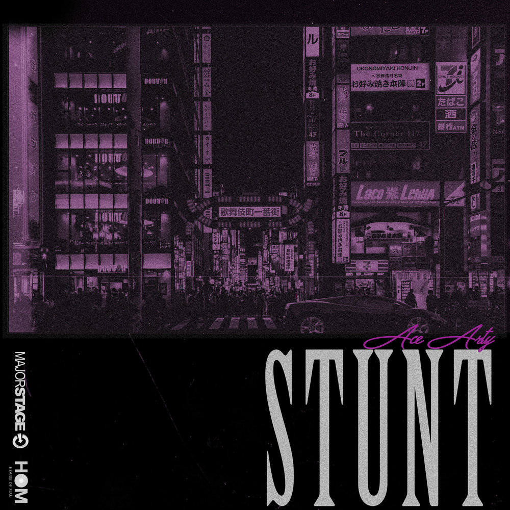 acearty - stunt cover.jpg