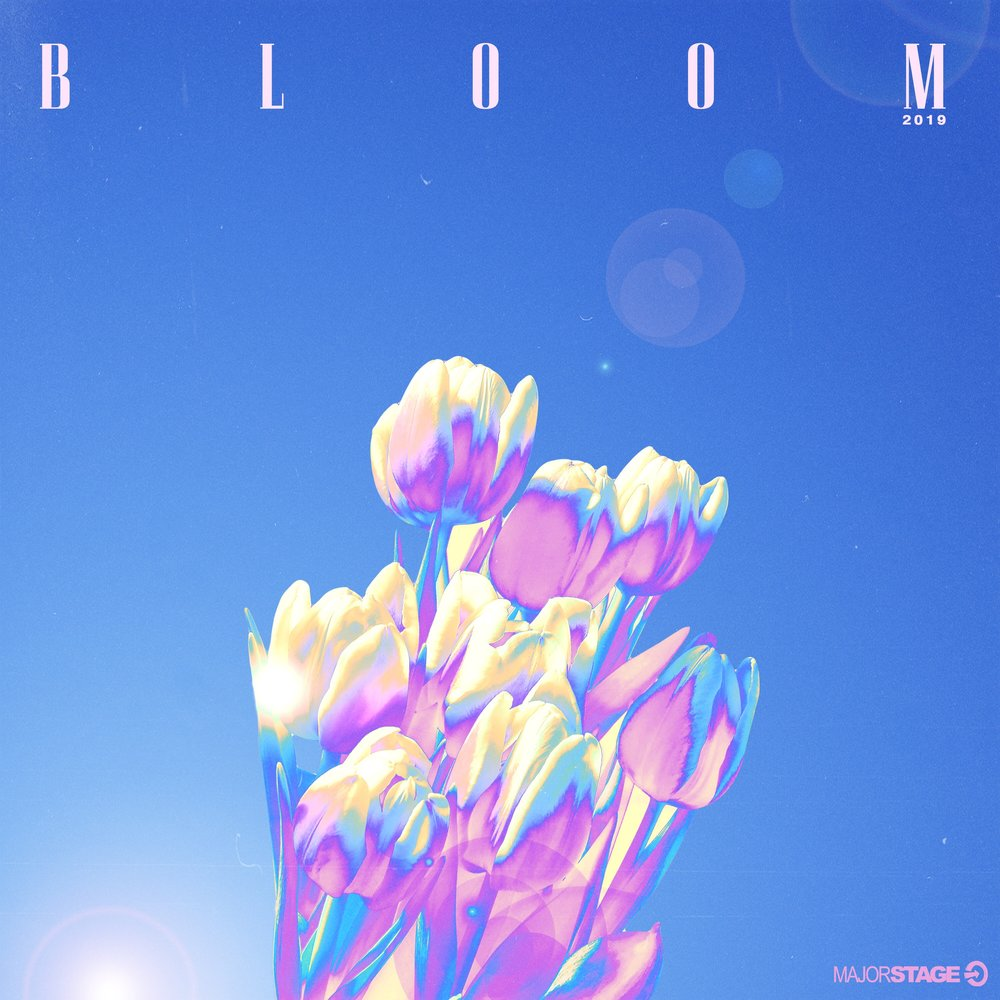 Bloom EP cover.JPG