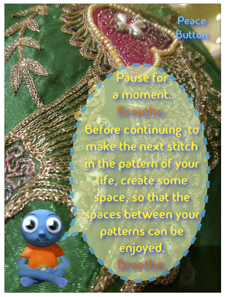 The next stitch.jpg