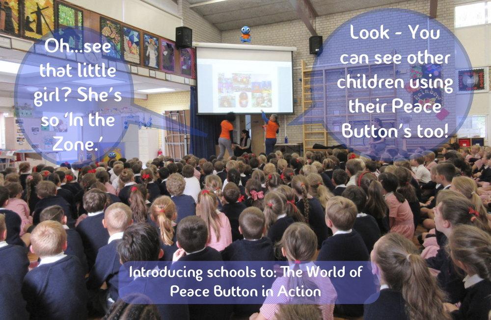 Introducing schools...