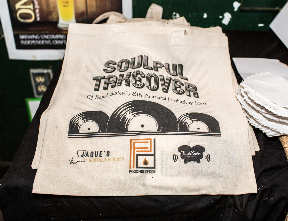 Dj Soul Sister's Soulful Takeover - 8th  Birthday Jam-0879 11.19.38 PM.JPG