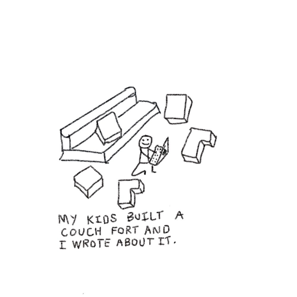 Couch Fort.jpg