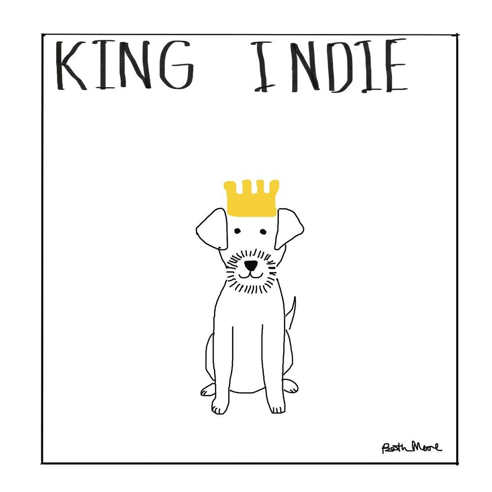 King Indie.jpg