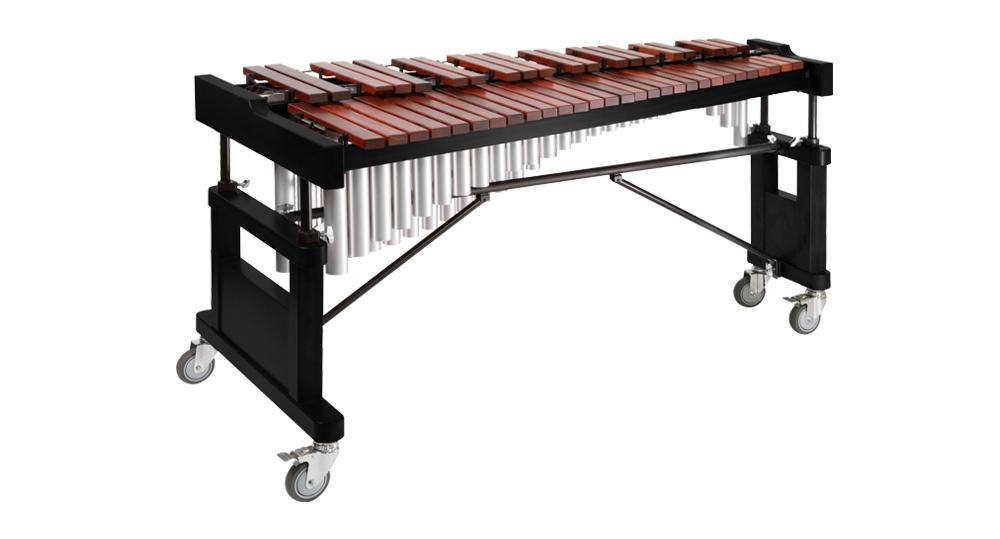 xylofoon.jpg