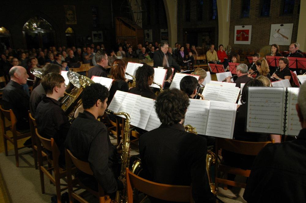 2016-04-15 tribute concert 15042016 057.JPG