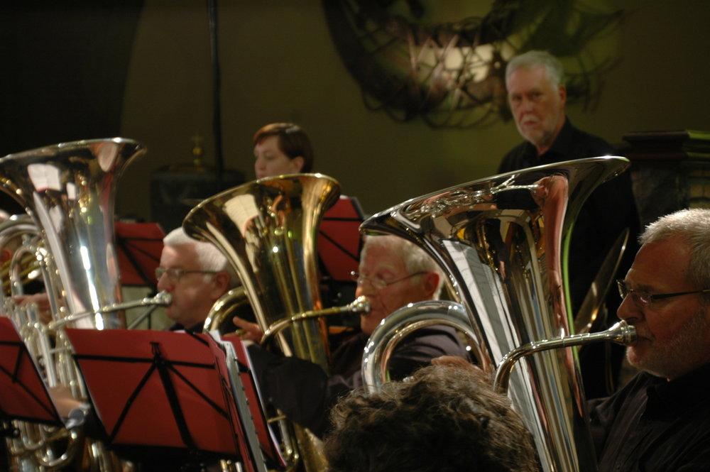 2016-04-15 tribute concert 15042016 055.JPG