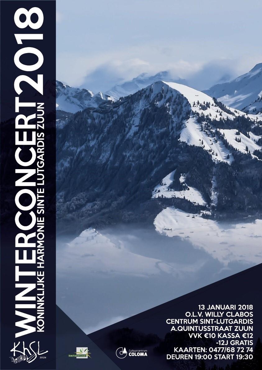 Winterconcert 2018 affiche.jpg