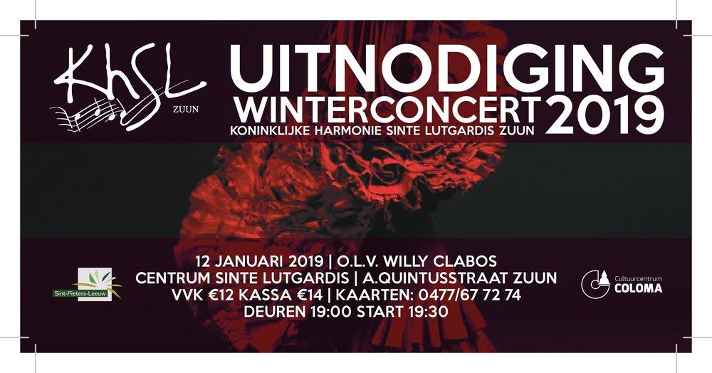 2019 01 Winterconcert flyer.jpg