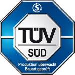 TüV Baucontrolling.jpg
