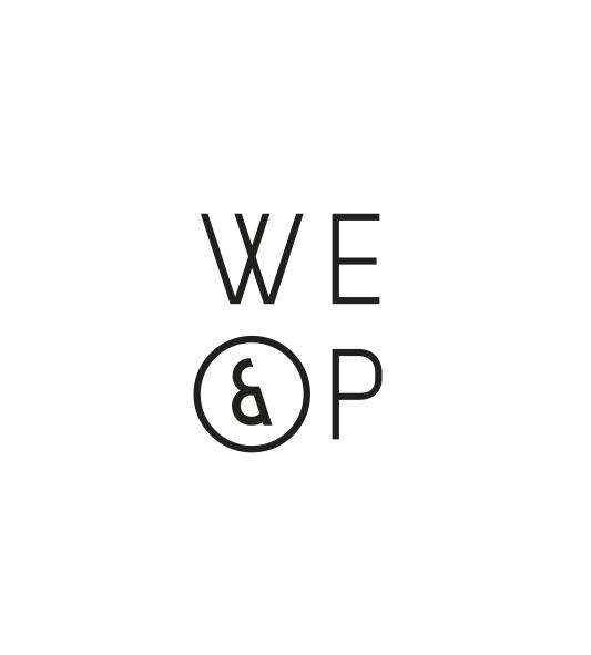 WE und P.png